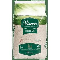 Arroz-Palmares-Original-TP2-1kg