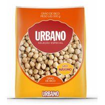 Grao-de-Bico-Urbano-500g