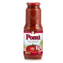 Passata-Pomi-Pure-de-Tomate-Extra-Fino-680g