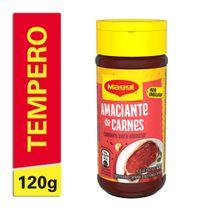 b309e3b7cf9545ca47a98d84ee631929_tempero-maggi-amaciante-de-carnes-120g_lett_1