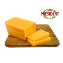 Queijo-Prato-President-Embalado-Caseiro-kg