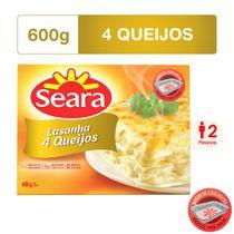 ad1d6743d6b4ca546bc3a0623ecc1ca8_lasanha-seara-com-4-queijos-600g_lett_1