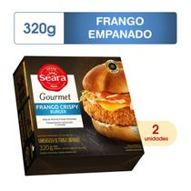 0f263d1327a64e606931fe883e771767_hamburguer-seara-frango-crispy-gourmet-400g_lett_1