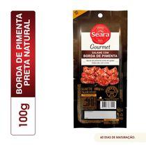 4303f06d7f112061d6700c7288c7aa5c_salame-seara-com-pimentas-gourmet-100g_lett_1