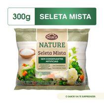 6da4fb50377ed17f396654976b79b988_seleta-de-legumes-seara-nature-congelado-300g--cenoura-couve-flor-brocolis-ervilha-e-vagem-_lett_1