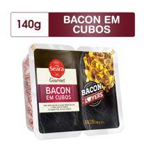 5f73048a5b6533dc5cae4ce75500a776_bacon-seara-cubos-140g_lett_1