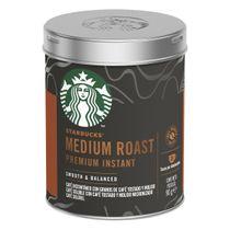 082376aa5465c8537fed89084c93832a_cafe-starbucks-medium-roast-90g-lata_lett_1