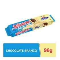 37b41dec794c71ae54a77cc0232ee3f8_biscoito-passatempo-recheado-chocolate-galak-96g_lett_1