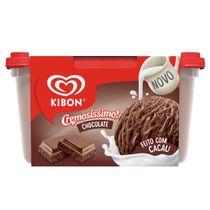Sorvete-Kibon-Cremos.-Chocolate-15l