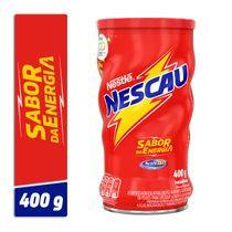 963a700366bfa2b0a5d9cfb58a4d8f67_achocolatado-em-po-nescau-20-400g_lett_1