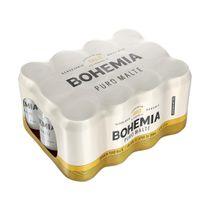 254352d8ff1fab31728b7041b946e43b_cerveja-bohemia-puro-malte-350ml-pack-com-12-latas_lett_1