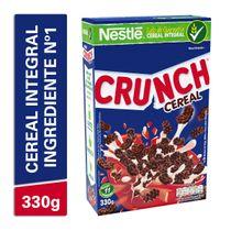 600cdc64ab6dda4fa7804dfced41d49c_cereal-matinal-de-milho-trigo-arroz-nestle-crunch-chocolate-330g_lett_1