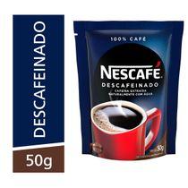 1f634edeed9bbab1c66de4fb87ba8fcd_cafe-nescafe-descafeinado-sachet-50g_lett_1