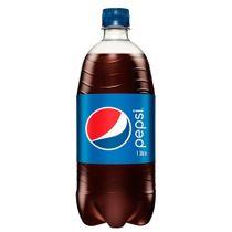8490e201630b15fb70b08eaad3e8c22a_refrigerante-pepsi-1l_lett_1