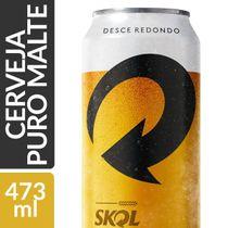 af3bd1b0a48f9451ce771b9e519e1741_cerveja-puro-malte-skol-473ml--lata-_lett_1