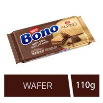 0cfe6b4797a5c93482dedd5edd133ee6_biscoito-nestle-bono-alpino-wafer-110g_lett_1