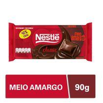 4d5f1d8590cef993ac0cad0eb566732e_tablete-de-chocolate-nestle-classic-meio-amargo-90g_lett_1