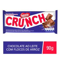 4fd62af8b8f9663a260637f61fcdf80d_tablete-de-chocolate-nestle-crunch-90g_lett_1