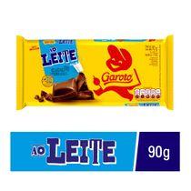 9000fd10553f3da5b4cf4b424bc6d7a0_tablete-chocolate-garoto-ao-leite-90g_lett_1