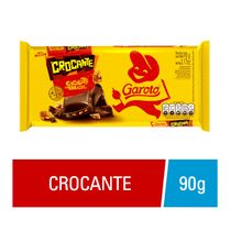 2642f4eec51fc044c15e603e0ecbbb1b_tablete-chocolate-garoto-crocante-90g_lett_1