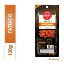 6de52e64e8c275608e32254e9761f658_pepperoni-seara-gourmet-fatiado-100g_lett_1