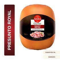 091e740465f8542326fbd2e3ea16dd6c_presunto--royal-seara-gourmet-200g_lett_1