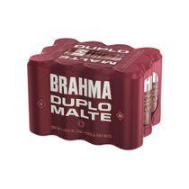 78c9cb7c8e099ed655b7b9991ae9266f_cerveja-brahma-duplo-malte-350ml-c--12_lett_1