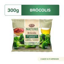 1009fce8b6f18a17728c237fa15049cf_brocolis-seara-congelado-300g_lett_1