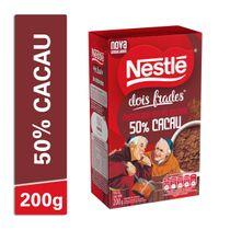 a9223ff65c606d6c076f3d179b535089_chocolate-em-po-nestle-dois-frades-200g_lett_1