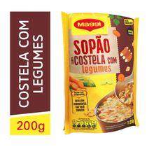 e75e75ab3f59b196b0fea80e983c6a2b_sopao-maggi-costela-com-legumes-200g_lett_1
