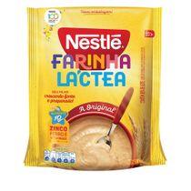 ce6321a77d0469de0685f54fe419f876_farinha-lactea-nestle-210g--sache-_lett_1