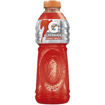 9217c010ecd28e803fb03acb3d43afc4_bebida-isotonica-gatorade-morango-e-maracuja-500ml_lett_1
