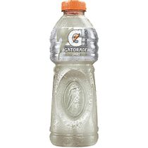 c5ae23f4e2c069b2a26cf88370fdce4b_bebida-isotonica-gatorade-limao-500ml_lett_1