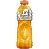 5594cc0308d6eb34536c4fdbc1275f40_bebida-isotonica-gatorade-laranja-500ml_lett_1