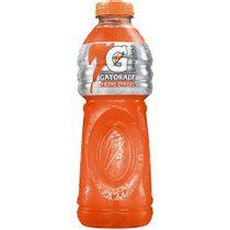aee276f6e0e1bc4a275ac5d55002966b_bebida-isotonica-gatorade-frutas-citricas-500ml_lett_1