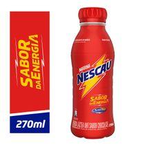 93cb1edd847b3e3d7782f82fca9a76cd_bebida-lactea-uht-nescau-shake-270ml_lett_1