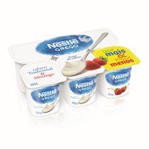 873d1b5b525d9f0252714f4c59a1b8b8_iogurte-nestle-grego-tradicional-morango-600g_lett_1