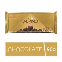 f81bc1d08c268355e239f10cc8b8d42f_tablete-de-chocolate-nestle-alpino-chocolate-90g_lett_1