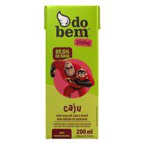 4049d6b641fb95af96207e62d1484ded_suco-do-bem-todo-dia-caju-200ml_lett_1