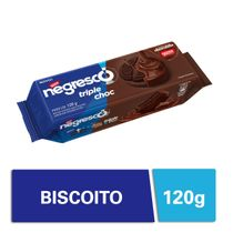 a1d6c6dabcd86cf9195a6f3a5fc4e81c_biscoito-recheado-negresco-triplo-chocolate-120g_lett_1