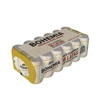 10f42e0a6d81fc39178bca0d51c76d30_cerveja-bohemia-350ml-lata-pack-com-18-unidades_lett_1