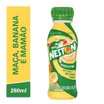 b4a13589473a1e2fa61a840ff416f01f_bebida-lactea-uht-neston-fast-vitamina-280ml_lett_1