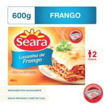f1dc5d346f2637b480b09b1ee84959f1_lasanha-seara-frango-600g_lett_1