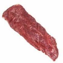 Bife-de-Fraldinha-Extra-Limpa-Bandeja-de-300-gramas-Aproximadamente-300g