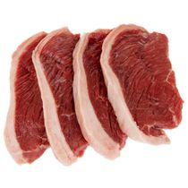 Bife-de-Picanha-Grill---kg--Aproximadamente-300g-