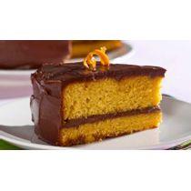 Bolo-Delix-Laranja-C-Cobertura-de-Chocolate-Kg
