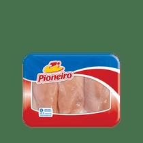 File-de-Peito-de-Frango-Pioneiro-1Kg