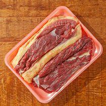 Bife-de-Fraldinha-Grelha-Bandeja-de-500-gramas--Aproximadamente-500g-